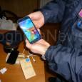 printDigg DiggVOGHERA – Ieri la polizia di Voghera ha deferito in stato di libertà una cittadina Ucraina per il reato di ricettazione. I provvedimento a seguito, nei giorni scorsi, della...