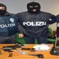 PAVIA – Nel tardo pomeriggio di ieri in Pavia, quartiere Mirabello, la Squadra Mobile di Pavia, dopo alcuni giorni di intensa e ininterrotta attività investigativa, ha rintracciato e sottoposto a...