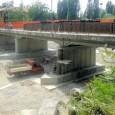 SALICE TERME – Maggio 2017 sarà il mese che passerà alla storia per il ritorno alla piena normalità del ponte sul torrente Staffora di Salice Terme.L'attraversamento sarà riaperto totalmente al...