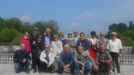 VOGHERA – Gita pasquale per i soci Coop di Voghera, che tra il 15 ed il 16 Aprile scorso hanno visitato Padova e navigato sul Brenta per ammirare le ville...