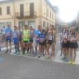 VOGHERA – Diciotto squadre e 104 partecipanti totali, questo è il positivo bilancio della Staffetta podistica 6 x ½ ora, organizzata a Mede dall'Atletica Pavese, il 17 Aprile scorso, giorno...