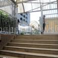 """VOGHERA – Uno scippo in piena regola, con l'effetto sorpresa e la violenza dello """"strappo"""". E' avvenuto ieri sera nella zona calda per eccellenza della città di Voghera: la stazione...."""