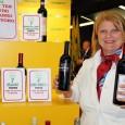 OLTREPO – Con 14,2 milioni di ore di lavoro, l'Oltrepò Pavese DOC si piazza al quarto posto nella classifica dei vini italiani che danno più lavoro. E' quanto emerge dalla...
