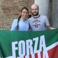 printDigg DiggVOGHERA – Cambia il coordinamento di Forza Italia giovani Voghera, Edoardo Orsi subentra, infatti, al dimissionario Simone Algeri. Orsi, studente universitario, è noto in città per essere il figlio...