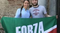 VOGHERA – Cambia il coordinamento di Forza Italia giovani Voghera, Edoardo Orsi subentra, infatti, al dimissionario Simone Algeri. Orsi, studente universitario, è noto in città per essere il figlio dello...