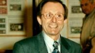 VOGHERA – Ricorre in questi giorni il cinquantesimo anniversario dalla fondazione del Circolo filatelico Numismatico vogherese. Questa sera, giovedì 25 maggio alle ore 20 presso l'Emeroteca della Biblioteca civica Ricottiana,...