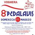 VOGHERA - Domenica 21 maggio, con il patrocinio dell'assessorato alla Famiglia e Politiche sociali del Comune di Voghera, guidato da Simona Virgilio, e del Comune di Rivanazzano Terme, l'AVIS di...