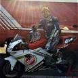 printDigg DiggVOGHERA – E' un giovane talento vogherese che si sta facendo strada nel mondo del motociclismo nazionale. Si chiama Emanuele Aquilini, ha 20 anni e fa parte del circuito...