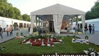 VOGHERA – A seguire il programma di oggi Venerdì 26 Maggio della 635^ Sensia VENERDÌ 26 MAGGIO ore 09.00 – Casa Gallini, via Emilia Apertura straordinaria di Casa Gallini con...