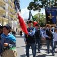 SALERNO – Sabato 6 Maggio, una delegazione della sezione ANAI Oltrepo Pavese, accompagnati dal loro Presidente Claudio Pastore, da famigliari e amici, è partita alla volta di Agropoli, nella splendida...