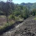 """BAGNARIA – In questi giorni sono iniziati i lavori di sistemazione idraulica nel Rio Massone che si trova nell'omonima frazione del Comune di Bagnaria. Spiega il sindaco Mattia Franza. """"Questi..."""
