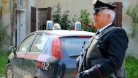 """PAVIA – I carabinieri di Pavia hanno sgominato un'organizzazione criminale transnazionale italo-lettone dedita al furto di ingenti quantità di idrocarburi ai danni delle Società """"Eni spa"""", """"Sarpom srl"""" e """"Sigemi..."""