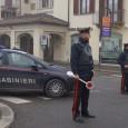 VOGHERAPAVIA - I Carabinieri di Voghera nei giorni scorsi hanno svolto uno specifico servizio a contrasto dello spaccio di sostanze stupefacenti. Durante l'operazione i militari hanno deferito in stato di...