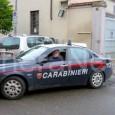 MONTEBELLO – Ieri notte i carabinieri di Voghera hanno tratto in arresto A.S., 30enne, pregiudicato, di origini marocchine. I Carabinieri del Nucleo Operativo e Radiomobile, nel corso del quotidiano servizio...