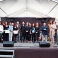 VOGHERA – Inaugurato nel 1990, il Concorso Chitarristico Città di Voghera ha assunto nel corso degli anni una sempre maggiore importanza, non solo tra gli addetti del settore, ma per...