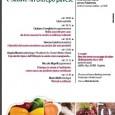 """VOGHERA – """"Storia, scienza e salute. L'agroalimentare in Oltrepo pavese"""". Questo il titolo dell'importate convegno che si terrà durante la 635 Fiera dell'Ascensione di Voghera. Organizzata dall'assessorato al Turismo, Marketing..."""