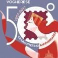 VOGHERA – Sono ormai trascorsi cinquant'anni dal 1967, quando un gruppo di appassionati di collezionismo, principalmente di francobolli, ha deciso di costituire un circolo filatelico a Voghera. In questo mezzo...