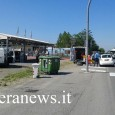 VOGHERA – Incredibile incidente questa mattina in via Tortona. Il fatto alle ore 9.45,nei pressi dell'autolavaggio, di fronte al supermercato della Lidl. Coinvolti, un pedone e due veicoli, che procedevano...