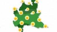 VOGHERA – Il Meteo di Marcello Poggi. Previsioni fino a venerdì. Ancora caldo e sole nei prossimi giorni, anche se si nota una tendenza dell'alta pressione a cedere leggermente Le...