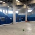 VOGHERA – La Prefettura di Pavia ha comunicato che dal 26 di aprile 2017 sono disponibili i fondi per i Comuni che ospitano i migranti arrivati in Italia dalla Libia...