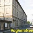 """VOGHERA - """"Ragazzi come noi"""": questo il titolo che le scuole secondarie dell'Istituto di Via Marsala hanno dato al percorso svolto per il progetto """"Scuola Amica dei bambini e degli..."""