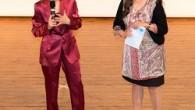 """VOGHERA – Grande successo per l'evento conclusivo del progetto """"Ragazzi come noi"""" presentato al pubblico nel pomeriggio di mercoledì 17 maggio dagli alunni dell'IC di Via Marsala. Filo conduttore del..."""
