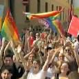 """PAVIA – La Regione Lombardia ha negato il patrocinio al Gay Pride che terrà a Pavia il 10 giugno. In una lettera inviata ad Arcigay Pavia """"Coming-Aut"""" la Regione spiega..."""