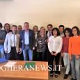 RIVANAZZANO – L'11 giugno prossimo Rivanazzano sarà fra i Comune che andranno alle urne per eleggere il nuovo primo cittadino. La piccola fiorente comunità dell'Oltrepo pavese potrà esprimersi votando i...
