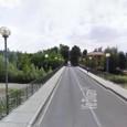 printDigg DiggRIVANAZZANO – La Provincia di Pavia ha emanato un'ordinanza con la quale dispone la chiusura totale (h24) del ponte sul torrente Staffora,presente nel comune di Rivanazzano terme, in ingresso...
