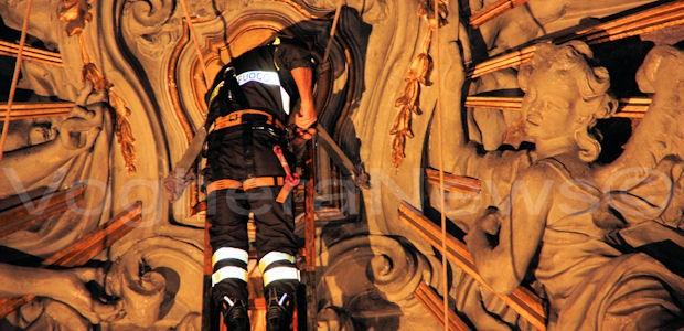 VOGHERA – A seguire il programma di oggi Domenica 28 Maggio della 635^ Fiera dell'Ascensione DOMENICA 28 MAGGIO Ore 10.00 (fino alle 22.00) Museo di Scienze Naturali – Apertura straordinaria...