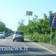 BRESSANA CAVA MANARA – Conto alla rovescia per l'accensione del Tutor a cavallo del ponte sul Po fra i comuni di Cava Manara e Bressana Bottarone. In queste ore gli...