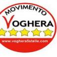 VOGHERA – Il Movimento 5 Stelle di Voghera ha elaborato un questionario per valutare il rapporto che la cittadinanza ha con la Fiera dell'Ascensione. Arenderlo noto Caterina Grimaldi, portavoce del...