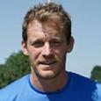VOGHERA – Andrea Balestra (19 luglio 1976) è il nuovo allenatore dell'OltrepoVoghera. Balestra, ex capitano dell'OltrepoVoghera ed ex secondo due annate fa per una parte di stagione di Alexandro Dossena,...