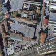 VOGHERA – Partirà a breve in ASM, dopo l'individuazione di una Ditta specializzata, il programma di bonifica dell'amianto mediante la rimozione delle lastre di copertura in eternit ancora presenti sui...