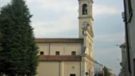 LUNGAVILLA – Il Direttore Generale dell'ASST di Pavia, Michele Brait, ha accolto la richiesta del Sindaco di Lungavilla, Andrea Daprati, di avviare un'attività di prelievo ematico e raccolta di campioni...