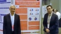 VOGHERA – L'Unità Operativa di Nefrologia dell'Ospedale di Voghera dal 3 al 6 giugno ha partecipato al Congresso della Società Europea di Nefrologia (ERA-EDTA) che si è tenuto a Madrid....