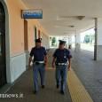 PAVIA – Anche la polizia della provincia di Pavia ricorda il 110° Anniversario della fondazione della polizia ferroviaria. A Roma questa mattina si è tenuta presso la Scuola Superiore di...