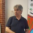 PAVIA – Martedì 4 luglio 2017, durante l'Assemblea Generale, è stato eletto il nuovo Segretario Generale FLC Cgil. Francesco Lucente, 52 anni, iscritto e militante dal 1992, nel direttivo di...