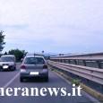 """BRESSANA – Forse ci siamo. Dopo tante """"false partenze), a breve inizia la fase attiva del Tutor posto lungo la Sp35 a cavallo del ponte sul Po, fra i comuni..."""