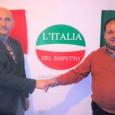 printDigg DiggVOGHERA – Il movimento L'Italia del Rispetto negli ultimi giorni è stato duramente contestato, fra l'altro, anche sulla effettiva utilità delle petizioni che la formazione politica guidata da Fabio...
