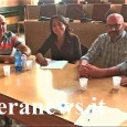 """VOGHERA – Nasce per la prima volta a Voghera lo """"Sportello Pedagogico"""". Il progetto è stato presentato ieri mattina nella sala Consiliare del comune di Voghera dall'Assessore ai Servizi Sociali..."""