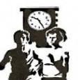 """VOGHERA – Domenica 30 Luglio si rinnova l'appuntamento, che si rinnova da ornai quasi 40 anni, con la Staffetta Podistica """"Insieme per non Dimenticare il 2 Agosto 1980"""". Una manifestazione..."""