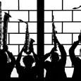 PIETRA DE' GIORGI – Il Festival Borghi&Valli Sabato 29 Luglio è stato nella Basilica di S. Pietro Apostolo. Domani, Lunedì 31, invece sarà Pietra de Giorgi con il Midnight Saxophone...