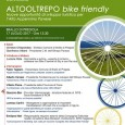 BRALLO – Il 17 luglio 2017 farà tappa al Brallo (unica in Lombardia) , l'Appennino Bike Tour, una grande pedalata ecologica promossa dal Ministero dell'Ambiente, con staffetta istituzionale dei Sindaci...