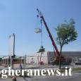VOGHERA – Ancora notizie positive per l'occupazione in città. Dopo il Mc Donalds, che assumerà venti persone per la gestione del nuovo punto di ristoro che sta nascendo nell'area commerciale...