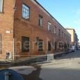VOGHERA – Dopo alcune segnalazioni circa la sua potenziale pericolosità, l'ex sede dei Magazzini Generarli di Voghera, in questi giorni è sottoposta ad interventi di messa in sicurezza. Dopo il...