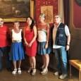 VOGHERA – L'Assessorato alla Famiglia del Comune di Voghera, guidato da Simona Virgilio, ha predisposto un pacchetto di interventi per fronteggiare le problematiche e i disagi delle persone in situazione...