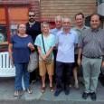"""VOGHERA – L'Italia del Rispetto comunica che """"in quattro giorni sono state raccolte 200 firme per la petizione """"farmacia in San Vittore -Valle"""". """"A conferma di un disagio molto sentito..."""