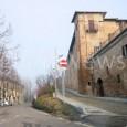 MONTEBELLO – Dopo il successo dell'apertura straordinaria avvenuta nel mese di maggio, l'Associazione Culturale Desertis Locis, in collaborazione con la proprietà, torna nel Castello Beccaria per un'altra apertura straordinaria, che...