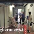 VOGHERA – L'Asst (l'Azienda socio sanitaria Territoriale della provincia di Pavia) ha emanato un comunicato sul caso del 39enne di Tortona che l'altro ieri era rimasto vittima di un gravissimo...